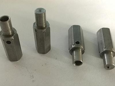 德科精机生产钻孔机/倒角机/非标钻倒角孔机